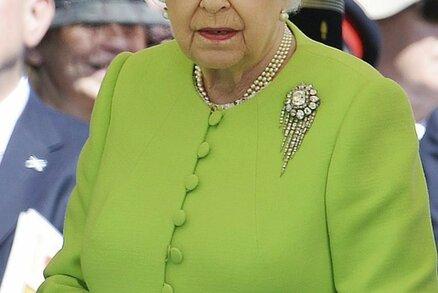 seka porno královna
