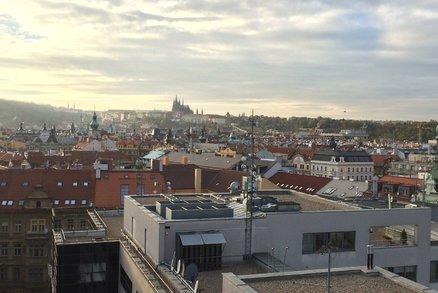 Praze schází tisíce bytů. Družstevní výstavba je podle městských částí i developerů řešením
