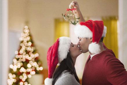 Co si muži opravdu přejí, ale neřeknou si o to? Dejte jim to k Vánocům!