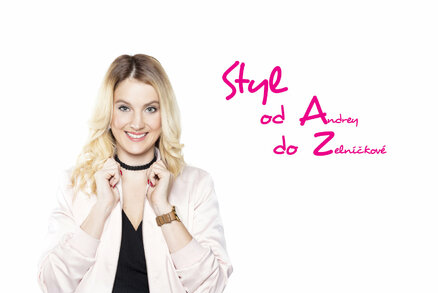 Styl od A do Z: Poradíme vám, jak nosit oblečení s výšivkami!
