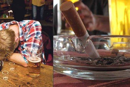 napít se japanesse kouření
