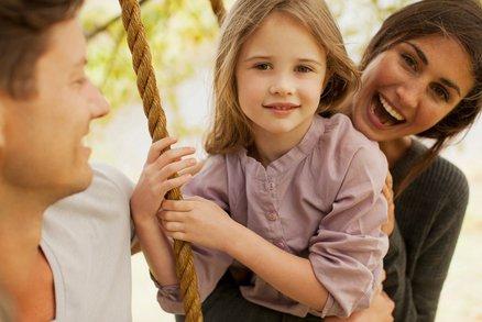 11 věcí, před kterými nás rodiče měli varovat dřív, než jsme dospěli!