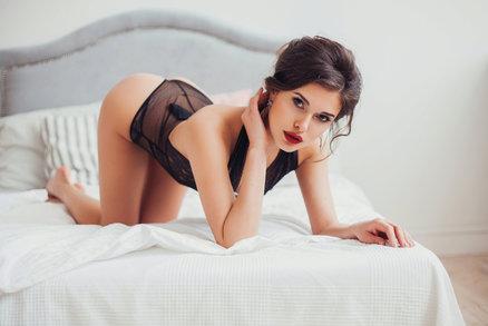 Poplatek dospívající porno