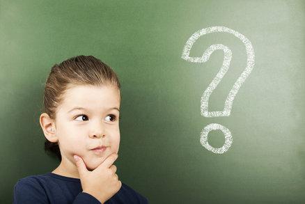otázky se ptát kluci, se kterým chodíte