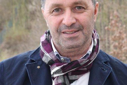 Smolař Martin Dejdar: Vzal kšeft v zahraničí a hned přišly problémy!