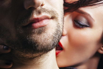 Poloha 69: Proč ji muži milují a jak se v ní stát přebornicí?