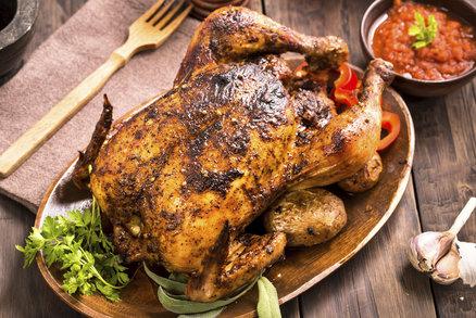 Koury, šlaše, varmuže: Inspirujte se recepty ze 400 let staré kuchařky!