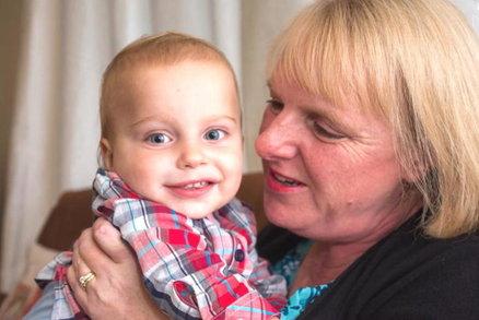 Prodělala 18 potratů! Zachránilo ji až umělé oplodnění v Česku