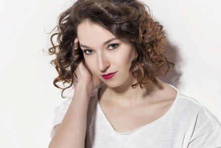 Berenika Kohoutová: Díky rozchodu jsem si uvědomila, jak jsem se zanedbávala