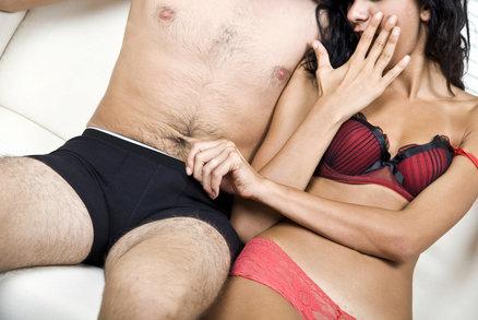 ženské kulturista lesbické porno