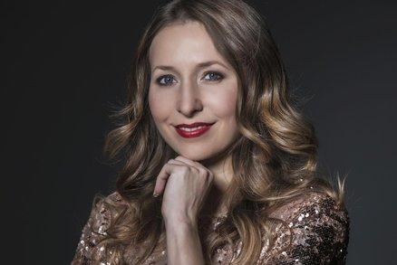 Tereza Bebarová po odchodu z Ulice: Řekli, že si se mnou nevědí rady a umřu