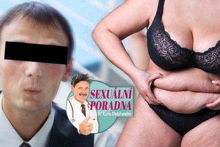 jak přimět mou přítelkyni, aby měla anální sex