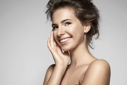 Super aktivní látky, které se staly hitem v kosmetice