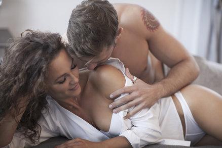 amature manželka porno trubice
