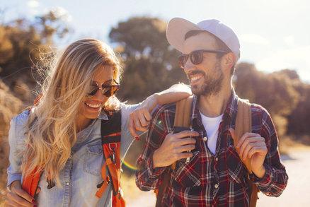 Proč nemají partnerku? Muži se svěřili, proč se bojí lásky