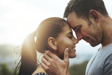 5 věcí, které by žádná žena neměla kvůli muži nikdy udělat