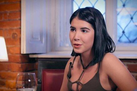 Pornoherečka radí: Mají muži raději vyholený klín, nebo naopak?