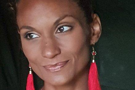 Lejla Abbasová: Ani jedno dítě mi není podobné
