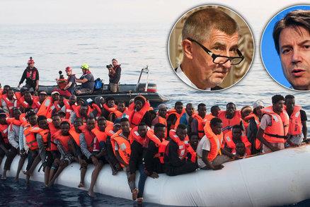 https://img.blesk.cz/img/1/article/5080793_andrej-babis-giuseppe-conte-migranti-uprchlici-migracni-krize-premier-italie-v3.jpg?v=3