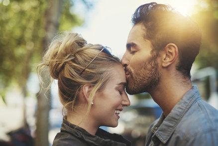 7 věcí, které vám muži nikdy nepřiznají! Víte, které to jsou?
