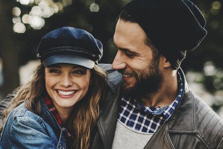 Někteří lidé jsou ve vztazích opatrní, a než udělají skutečně ten nejdůležitější krok, trvá jim to poněkud déle. Proč říkají, že ještě nejsou připraveni na vážný vztah? Čeho se bojí? Odpověď najdete v jejich horoskopu.