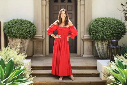 Celebrity na síti: Svatba princezny Eugenie a nákupní horečka Elišky Bučkové