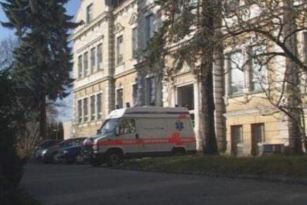 Divadeln pedstaven ve Frdlantu nad Ostravic: Janovice