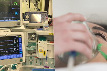 Probudit se uprostřed operace? Anesteziolog zmínil noční můru pacientů na sále
