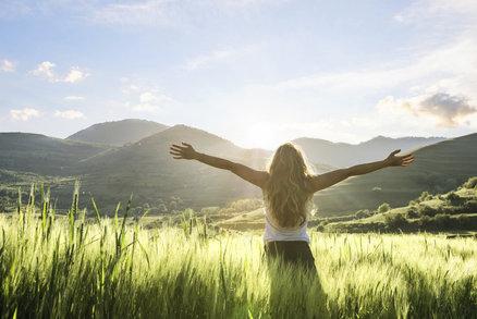 Wellness pobyt? Velký přehled míst, kde si to opravdu užijete!