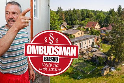 Ombudsman pro seznamka