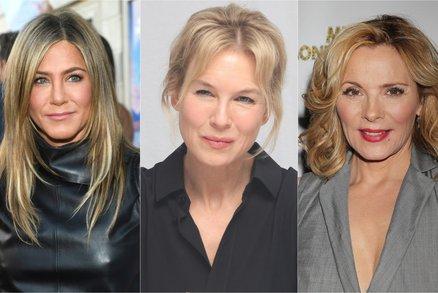 Slavné ženy, které se rozhodly pro život bez dětí. Jaký je jejich důvod?