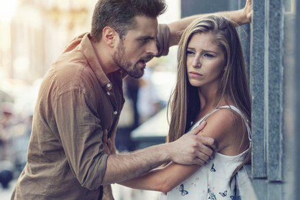 Zabijáci vztahů! Co napáchá stejně velkou škodu jako nevěra?