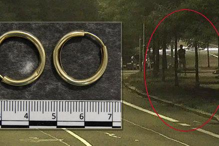 Cizinec přepadával v Třinci ženy, číhal na stejném místě: Po jedné zbyly naušnice