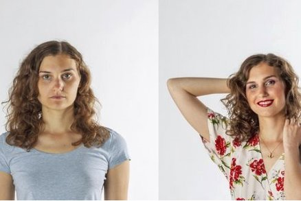 Jana a její proměna: Pořádná regenerace vám dodá mladistvý vzhled