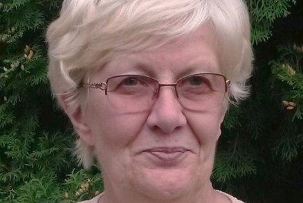 Eva Langrová: Kdyby se k moci ještě dostali komunisté, berte pasy a emigrujte, říkám dnes svým dětem
