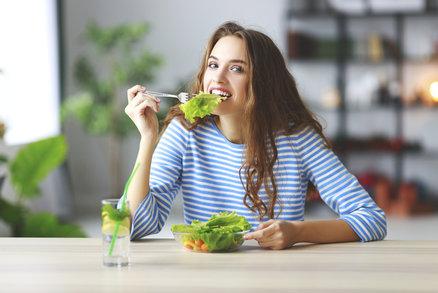 Blesková dieta: Jak zhubnout za jeden den? Stačí vám k tomu jedenáct hodin!