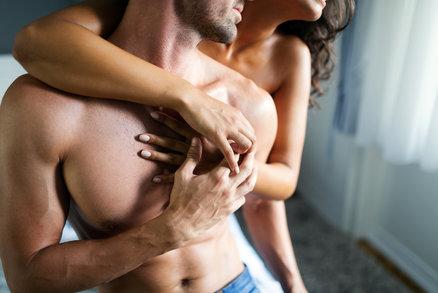 Muži prozradili, proč ukončili vztah s milenkou. Důvody vás překvapí