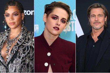Celebrity, které si s hygienou hlavu nelámou: Kdo patří mezi smraďochy Hollywoodu?