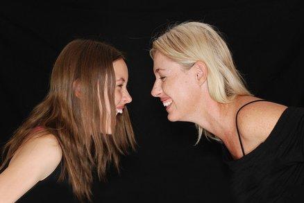 Strašák menopauza - jak se na ni připravit?