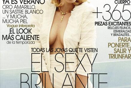 ebony shemale na ženské porno