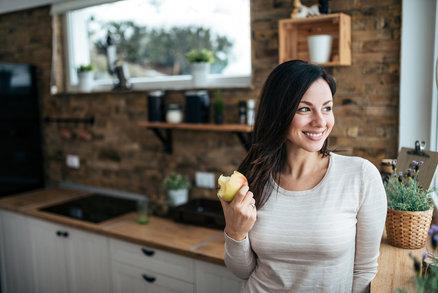 Chcete jíst zdravě, ale zároveň ušetřit? Stačí nakoupit těchto 7 potravin