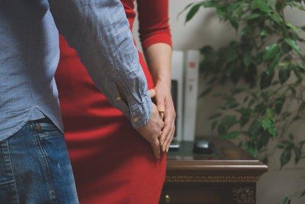 5 žen se svěřilo, co udělaly, když zjistily, že je partner podvádí