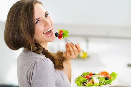 Hvězdy nelžou! Jak může fungovat dieta ušitá na míru podle horoskopu?
