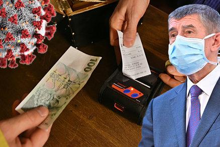 Koronavirus ONLINE: 78 mrtvých a 4735 nakažených v ČR. Otevřou další obchody, může se sportovat