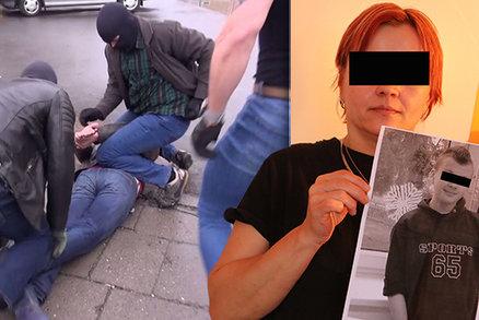 Máma si najala šamanku, aby jí našla syna: Je mrtvý! Po pěti letech obžalovali údajné vrahy