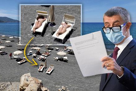 Koronavirus ONLINE: Babiš se čertí kvůli vzpouře obcí a v Itálii už jede sezona naplno