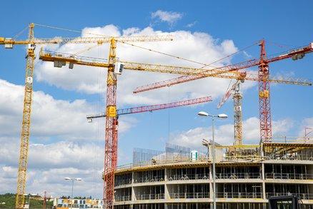 Praha 11 rozjíždí projekt družstevního bydlení. Magistrátní koalice se na něm zatím neshodla