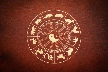 Horoskop na další týden: Pro koho bude rozchod osvobozením a kdo by se měl více uvolnit?