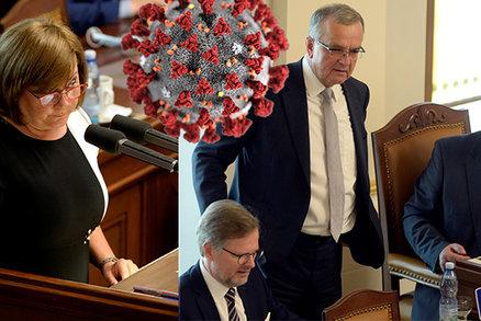 Seznamovac agentury Teplice nad Metuj alahlia.info