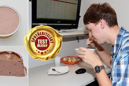 Hniloba pod obalem! Test v laboratoři odhalil játrovku ze zkaženého masa!